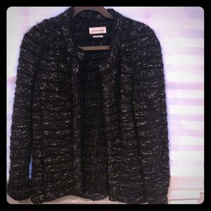 Black Wool Isabel Marant Blazer